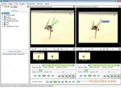 Kinovea  0.8.15 Español imagen 1