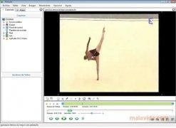 Kinovea  0.8.15 Español imagen 2