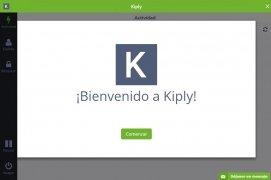Kiply Изображение 2 Thumbnail