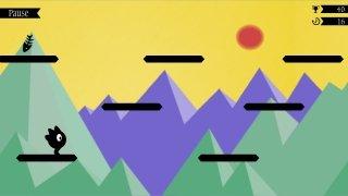 Kirabo Jump imagen 2 Thumbnail