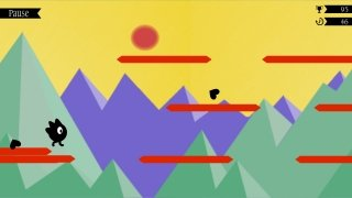 Kirabo Jump imagen 3 Thumbnail