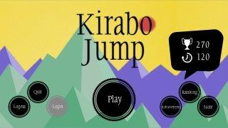 Kirabo Jump imagem 4 Thumbnail