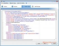 Kirin imagem 3 Thumbnail