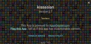 KissAsian image 1 Thumbnail
