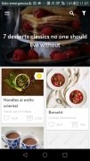Kitchen Stories imagem 1 Thumbnail