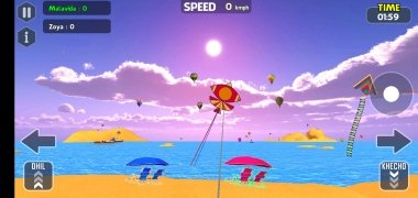 Kite Fly imagen 1 Thumbnail