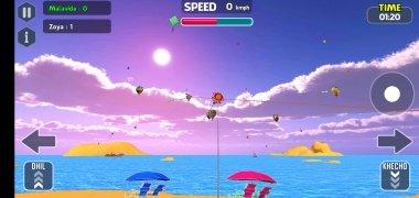 Kite Fly imagen 10 Thumbnail