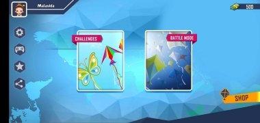 Kite Fly imagen 2 Thumbnail