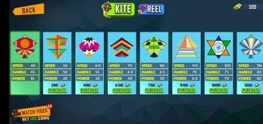 Kite Fly imagen 3 Thumbnail