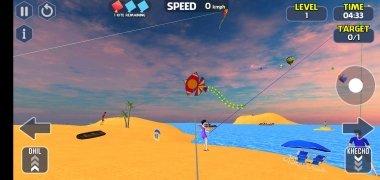 Kite Fly imagen 5 Thumbnail