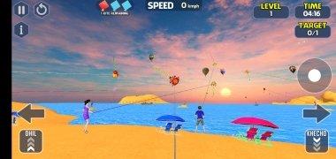 Kite Fly imagen 6 Thumbnail