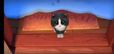 Kitten Match imagen 3 Thumbnail