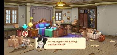 Kitten Match imagen 7 Thumbnail