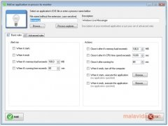 Kiwi application monitor imagem 3 Thumbnail