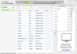 KiwiG PhonTunes image 3 Thumbnail