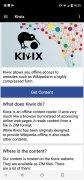 Kiwix imagen 2 Thumbnail