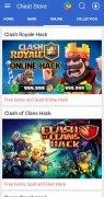 KK Gamer image 4 Thumbnail