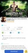 KK Gamer image 7 Thumbnail