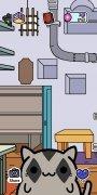 KleptoCats imagem 1 Thumbnail