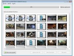 Klix imagen 1 Thumbnail