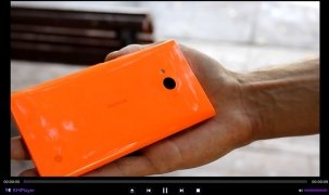 KMPlayer image 1 Thumbnail