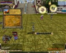 Knight Online image 2 Thumbnail