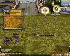Knight Online imagen 2 Thumbnail