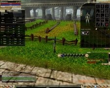 Knight Online image 4 Thumbnail