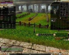 Knight Online imagen 4 Thumbnail