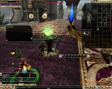 Knight Online imagen 5 Thumbnail