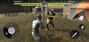 Knights Fight imagem 1 Thumbnail