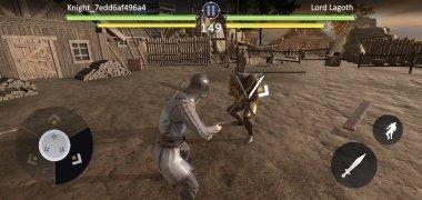 Knights Fight imagem 2 Thumbnail
