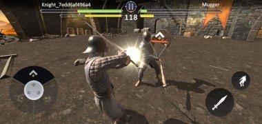 Knights Fight imagem 3 Thumbnail