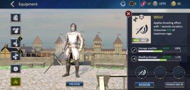Knights Fight imagem 4 Thumbnail