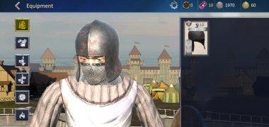 Knights Fight imagem 6 Thumbnail