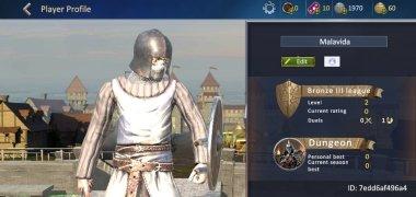 Knights Fight imagem 7 Thumbnail
