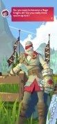 Knighthood image 3 Thumbnail
