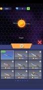 Knives Crash imagem 7 Thumbnail