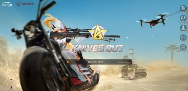 Knives Out immagine 2 Thumbnail