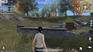 Knives Out imagen 9 Thumbnail