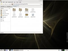 Knoppix immagine 2 Thumbnail