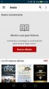 Kobo Books - Leer libros digitales imagen 1 Thumbnail