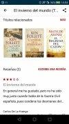 Kobo Books - Leer libros digitales imagen 4 Thumbnail