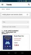 Kobo Books - Leer libros digitales imagen 5 Thumbnail