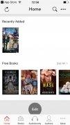 Bücher Lesen - Kobo Books bild 3 Thumbnail