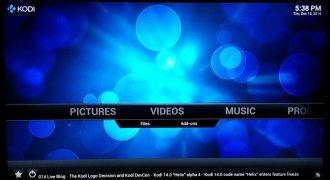 Kodi image 1 Thumbnail