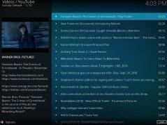 Kodi Portable image 9 Thumbnail