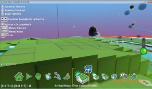 Kodu imagen 5 Thumbnail