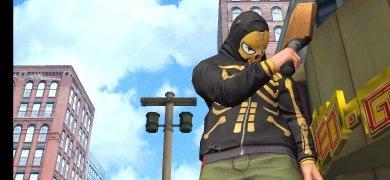 The King of Fighters ALLSTAR imagen 13 Thumbnail