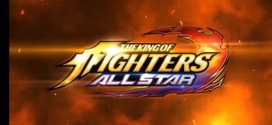 KOF ALLSTAR - The King of Fighters imagen 3 Thumbnail